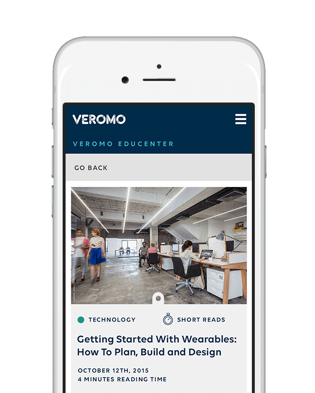Veromo_educenter_mobile