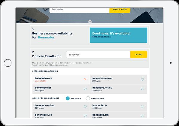 namefinder-screenshot-ipad