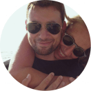 scott_testimonial