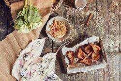 160510_nourish_breakfast-box1383