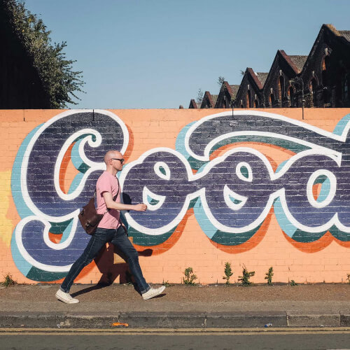 """Would You """"Like"""" Your Company? Why Brand Personality Matters"""