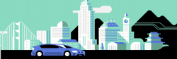 Veromo - Uber affiliate background