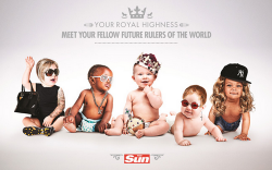 thesunroyalbirth