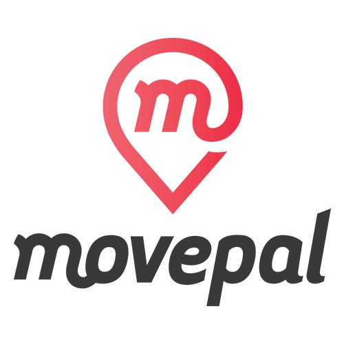 Veromo - Move Pal Affiliate logo