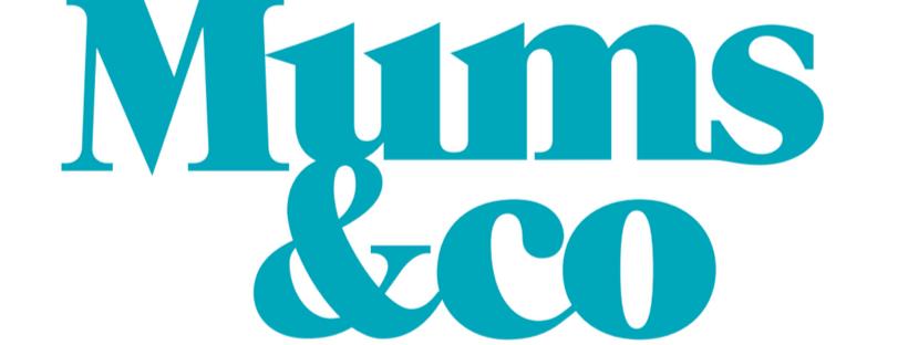 Mums & Co Logo